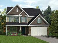 Home for sale: 4312 Glenmore Creek Drive, Winston-Salem, NC 27107