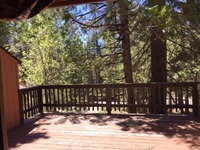 Home for sale: 40617 Village Pass Ln., Shaver Lake, CA 93664
