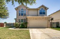 Home for sale: 10710 Palomino Bend, San Antonio, TX 78254