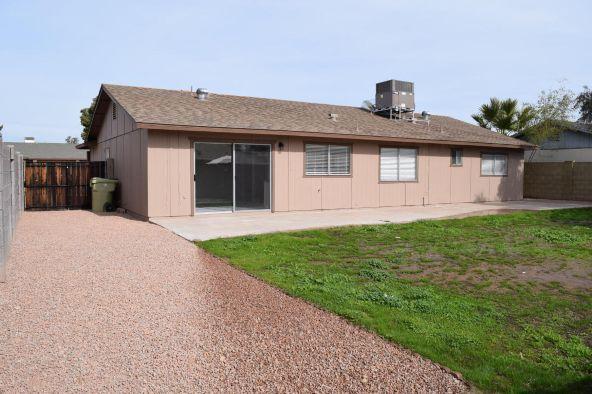 5345 W. Sunnyside Dr., Glendale, AZ 85304 Photo 15