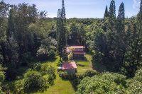 Home for sale: 14-385 Papaya Farms Rd., Pahoa, HI 96778