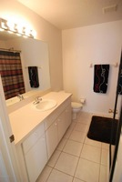 Home for sale: 3464 Horse Creek Cir., Melbourne, FL 32935