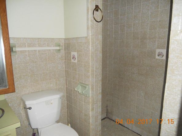6886 Tom Thumb Dr., Jacksonville, FL 32210 Photo 5