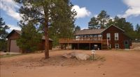 Home for sale: 16745 6th St., Pine, CO 80470