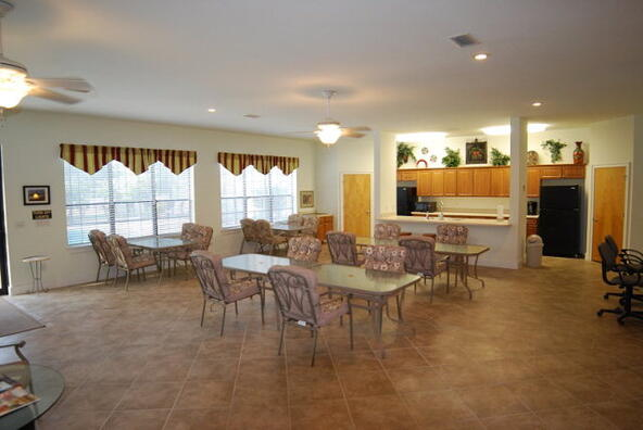 4650 Griffith Marina Rd., Orange Beach, AL 36561 Photo 2