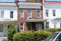 Home for sale: 2904 Rockrose Avenue, Baltimore, MD 21215
