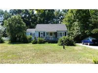 Home for sale: 215 N. Windham Rd., Windham, CT 06256