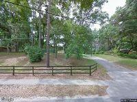 Home for sale: 10th, Apopka, FL 32703