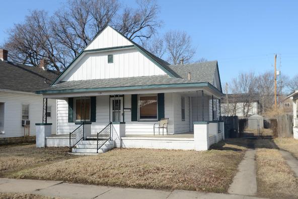 1119 S. Emporia St., Wichita, KS 67211 Photo 11