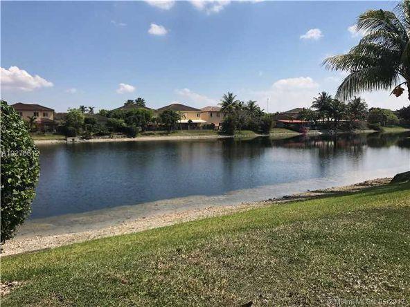 16439 S.W. 52nd St., Miami, FL 33185 Photo 5