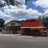 Home for sale: 2922 W. Tampa Bay Blvd., Tampa, FL 33607