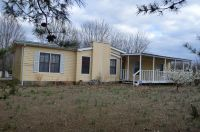 Home for sale: 1010 Pleasant Valley Rd., Chapmansboro, TN 37035