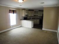 Home for sale: 128 W. Piedmont Avenue, Port Orange, FL 32129