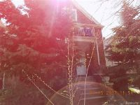 Home for sale: 2728 Edwin, Hamtramck, MI 48212