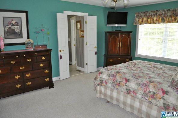 3922 Westover Rd., Westover, AL 35147 Photo 12