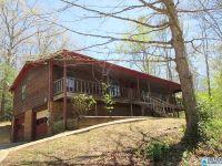 Home for sale: Faucett, Pinson, AL 35126