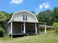 Home for sale: 1528 Popcorn Rd., Springville, IN 47462
