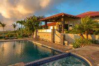 Home for sale: 59-1058 Kohala Ranch Rd., Kamuela, HI 96743