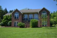 Home for sale: 417 Arbor Ln., Elizabethtown, KY 42701
