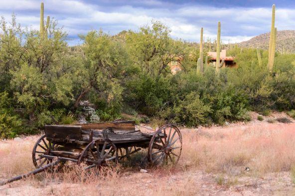 2600 N. Camino Cascabel, Tucson, AZ 85749 Photo 44