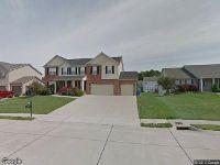 Home for sale: Lauren Lake, Belleville, IL 62221