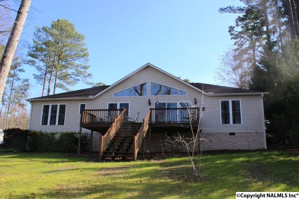 535 County Rd. 489, Centre, AL 35960 Photo 9