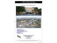 Home for sale: 1501 Venera Ave., Coral Gables, FL 33146