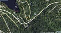 Home for sale: Beechwood Cove Rd., Greentown, PA 18426