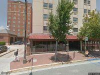 Home for sale: E. Broad St. Apt 206, Athens, GA 30601