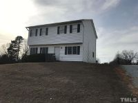 Home for sale: 1224 Hurdle Mills Rd., Roxboro, NC 27573