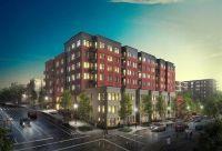 Home for sale: 1800 Wilson Blvd, Suite 132, Arlington, VA 22201