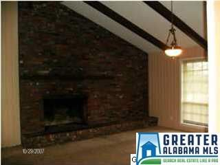1301 Edwards Lake Rd., Birmingham, AL 35235 Photo 22