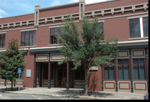 188 Foster St., Ste. 206, Dothan, AL 36301 Photo 4