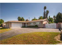 Home for sale: 9604 Ruffner Avenue, Northridge, CA 91343