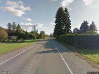 Home for sale: Monroe Duvall Rd., Monroe, WA 98272