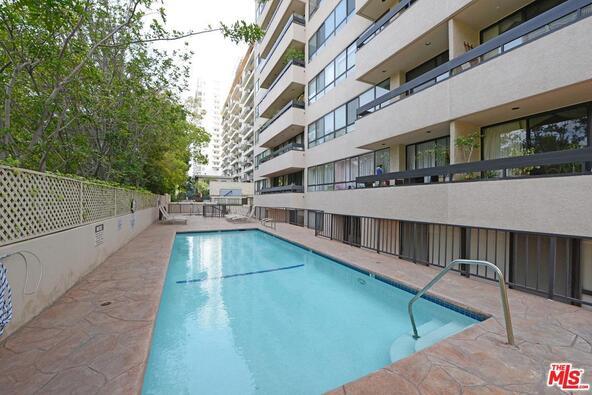 10551 Wilshire Blvd., Los Angeles, CA 90024 Photo 11