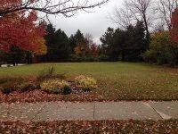 Home for sale: 393 Camargo Ct., Vernon Hills, IL 60061