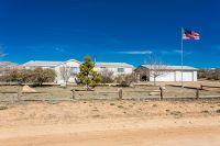 Home for sale: 980 N. Ambassador Rd., Dewey, AZ 86327