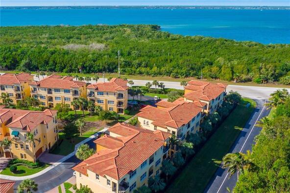 138 Ocean Bay Dr., Jensen Beach, FL 34957 Photo 42