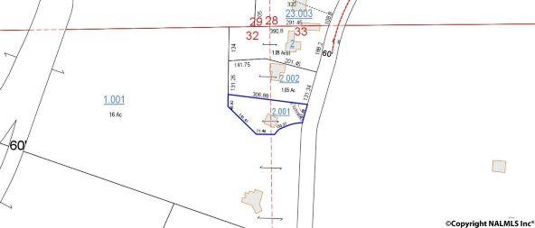 20021 County Rd. 89, Mentone, AL 35984 Photo 27