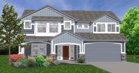 Home for sale: E. Beige Ct., Kuna, ID 83634