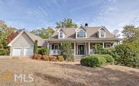 Home for sale: 191 Jamerson Pl., Baldwin, GA 30511