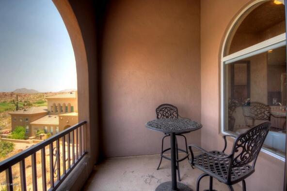 28990 N. White Feather Ln., Scottsdale, AZ 85262 Photo 13