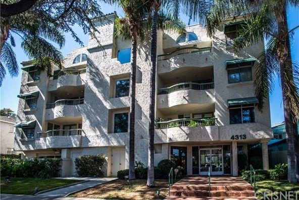 4313 Van Nuys Blvd., Sherman Oaks, CA 91403 Photo 17