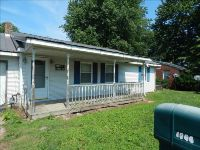 Home for sale: 1206 N. Morris St., Richland, IN 47634