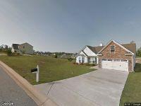 Home for sale: Heathwood, Macon, GA 31206