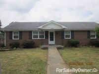 Home for sale: 305 Bellechase Ln., Nicholasville, KY 40356