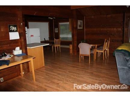 704 Monastery St., Sitka, AK 99835 Photo 34