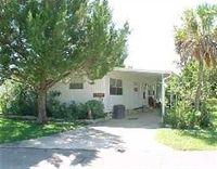 Home for sale: 53 Janet Dr., Crawfordville, FL 32327
