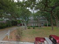 Home for sale: Lakeside, Fernandina Beach, FL 32034